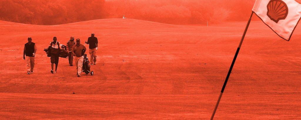 golfing-cover