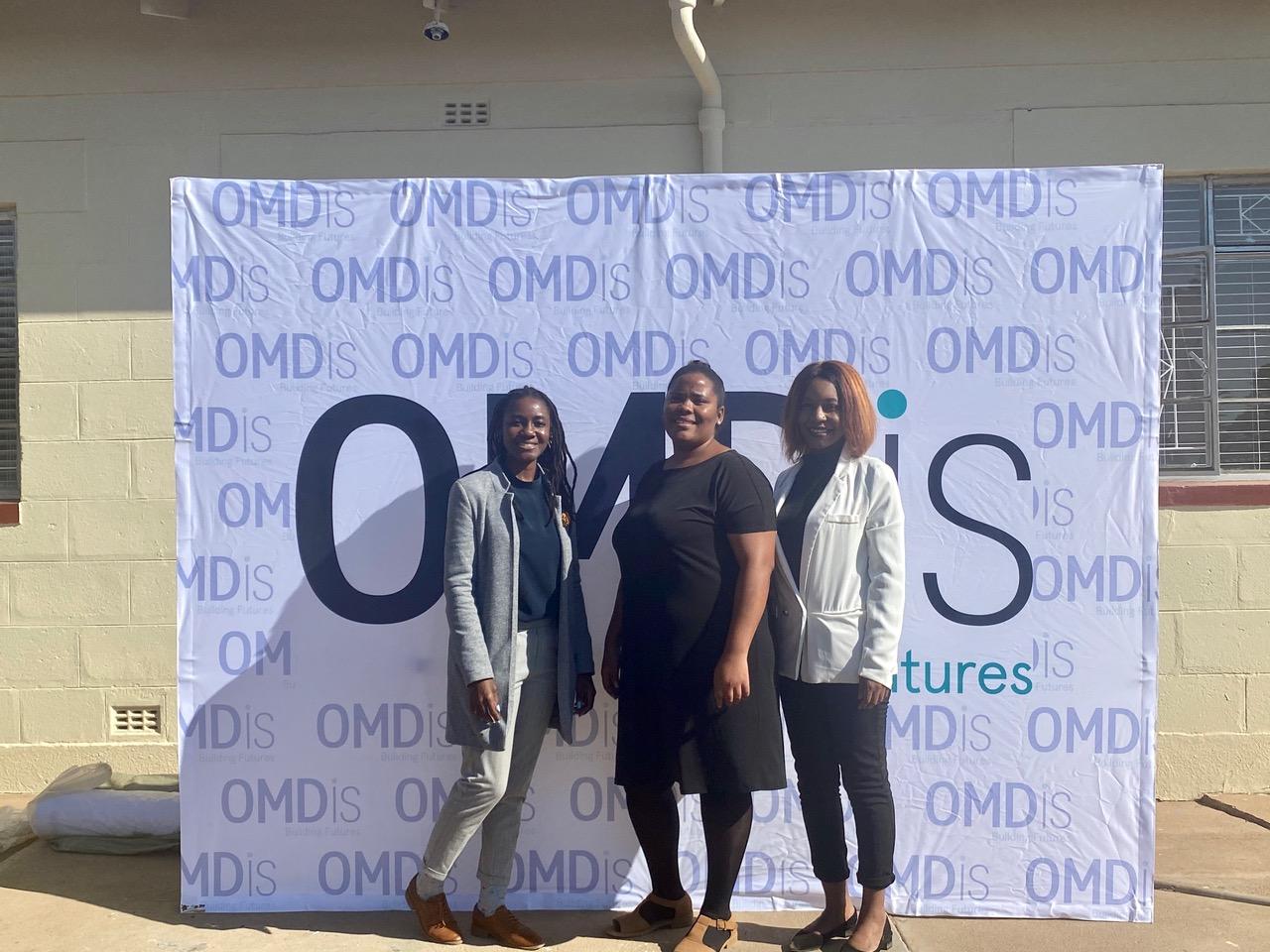 OMDis group