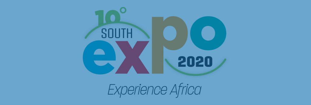 tourism-expo