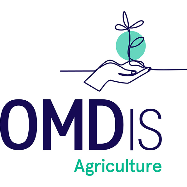 OMDis Agriculture Division