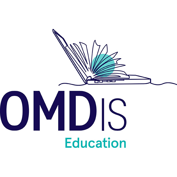 OMDis Education Division