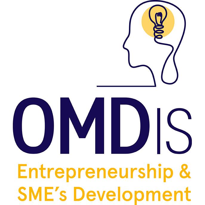 OMDis Entrepreneurship & SME's Development Division
