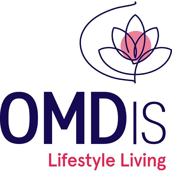 OMDis Lifestyle Living Division