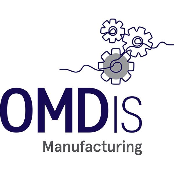 OMDis Manufacturing Division