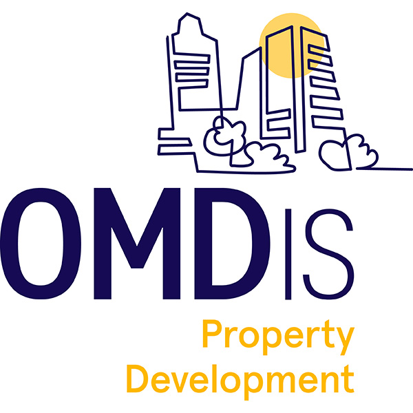 OMDis Property Development Division