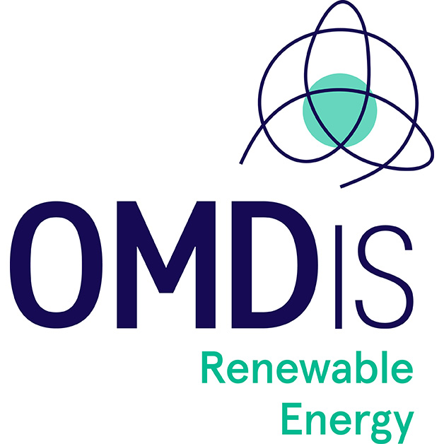 OMDis Renewable Energy Division