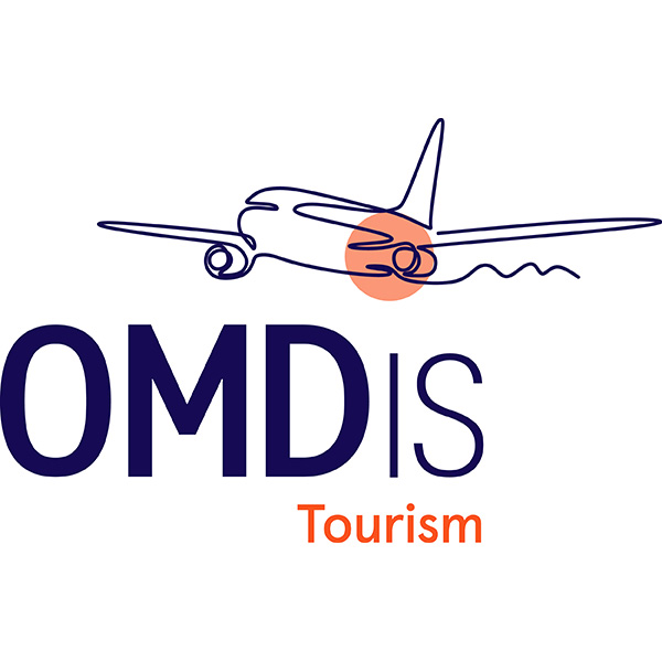 OMDis Tourism Division
